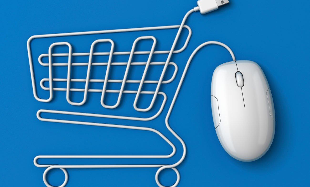 Compras-on-line