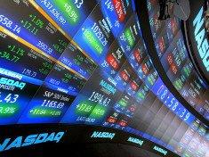 invertir-afore-o-bolsa-valores
