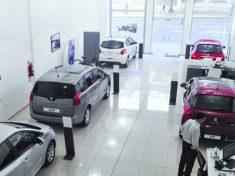 ajuste-concesionarios-entregaron-coches-repuestos_claima20141116_0036_27