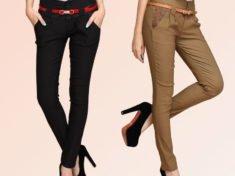 Elegantes-pantalones-de-moda-para-mujer-3