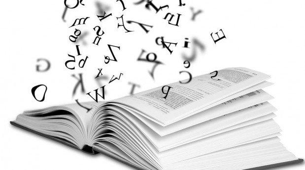 Libro-con-letras-e1406066613818-619×346