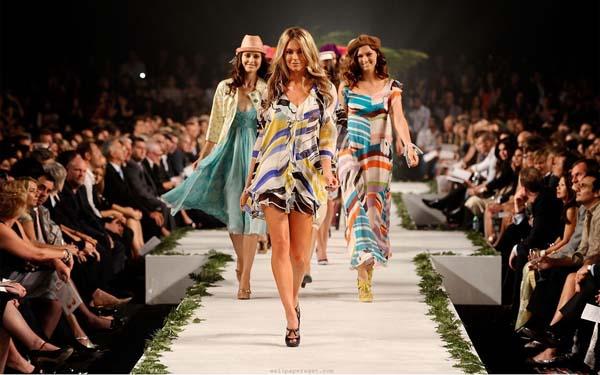 desfile-de-moda