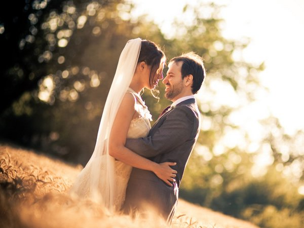 fotografia-para-casamientos