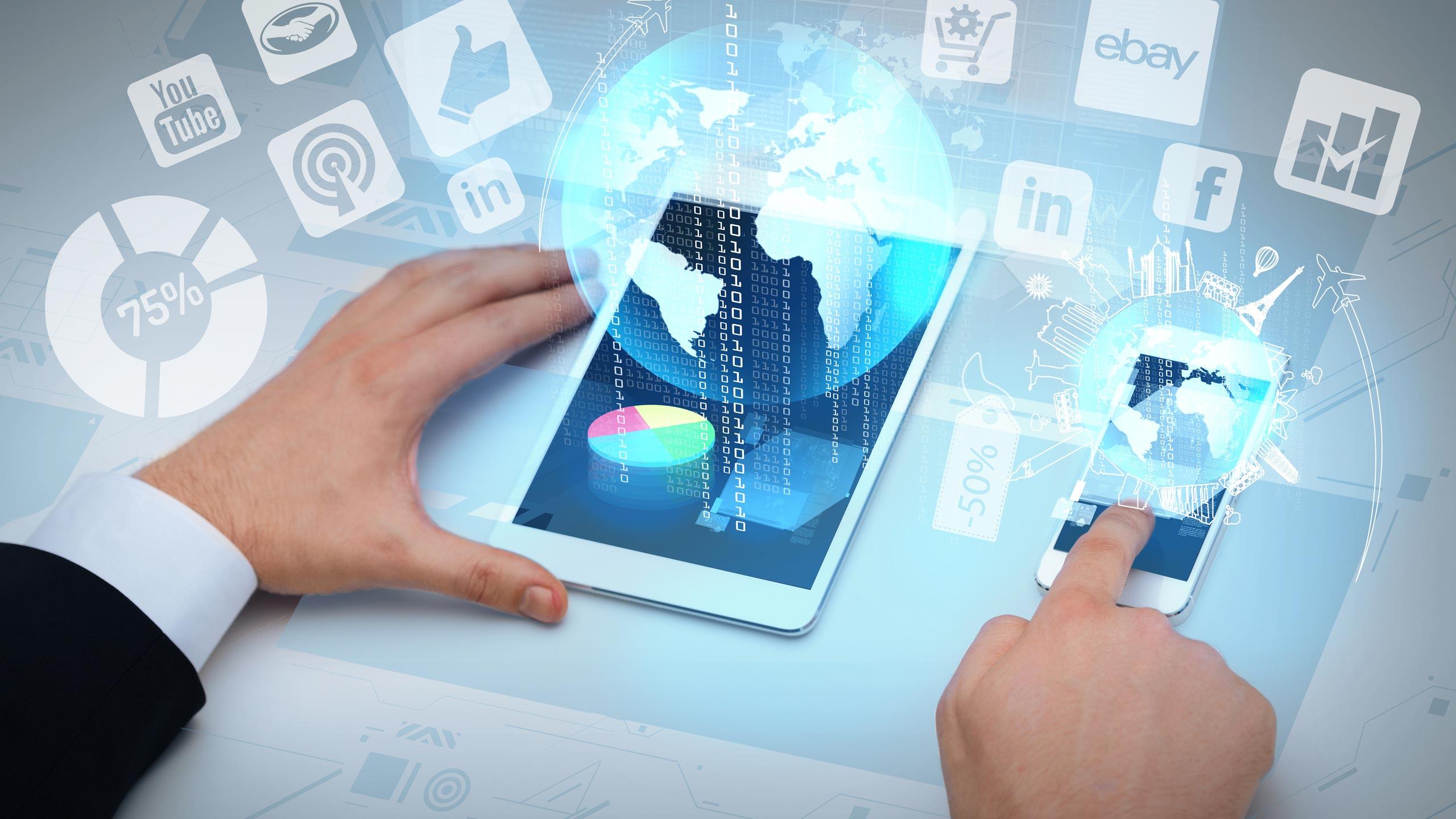 marketing-digital (1)