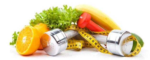 nutricion_dietetica_deportiva