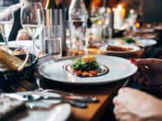 Restaurantes-más-famosos-del-mundo-e1440278468629