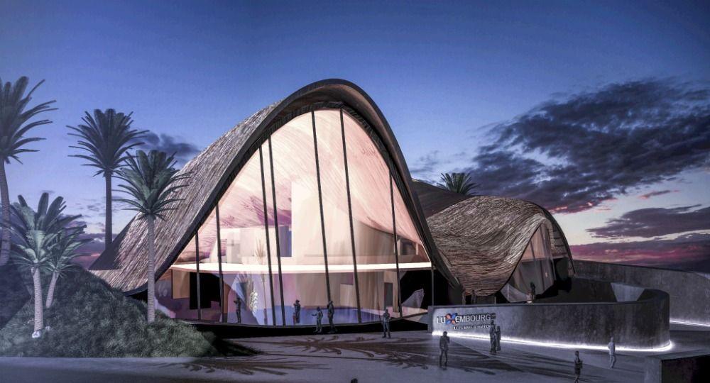 arquitecturayempresa_straw_valley_01