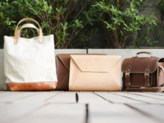 organizar-bolsos