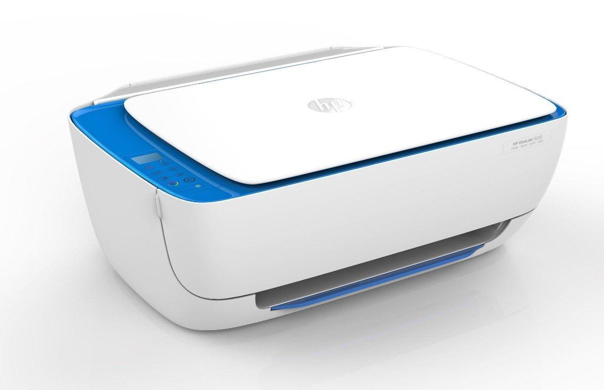 impresora-hp-deskjet-ink-advantage-3630-aio-falla-en-cabezal-D_NQ_NP_888665-MLM27185594322_042018-F