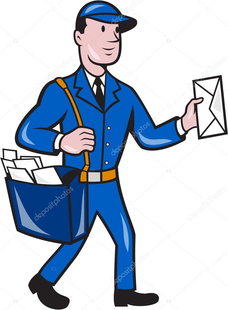 depositphotos_44064419-stock-illustration-mailman-postman-delivery-worker-isolated