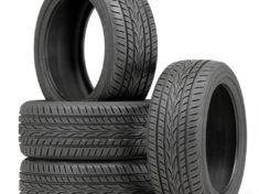 neumáticos-madrid-1024x1024