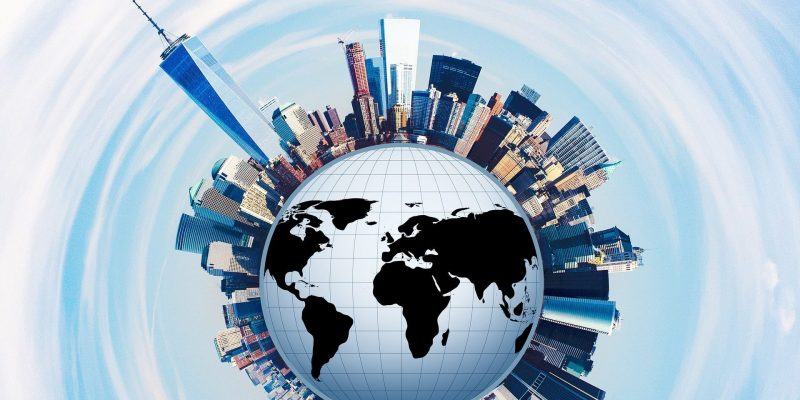 empresas-multinacionales-min-e1490192574587