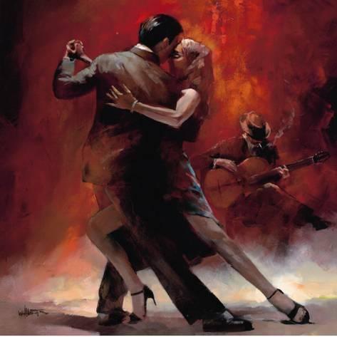 willem-haenraets-tango-argentino-ii_a-G-9837347-0